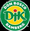 Djk-Don-Bosco-Bamberg-Logo-8301